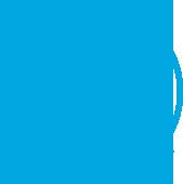 luptatori-pentru-libertate-logo