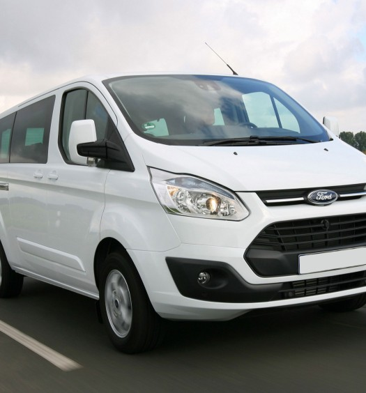 Ford-Tourneo_Custom_freedomtour3