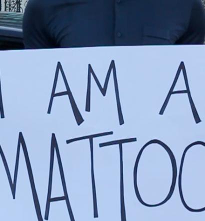 mattoo-bkgr