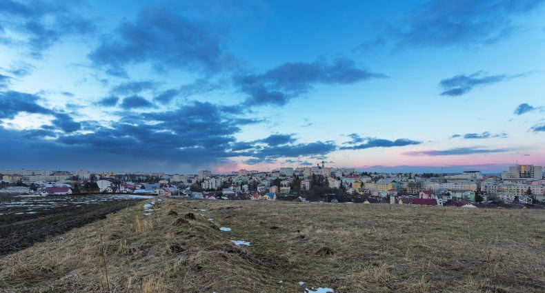 suceava-view