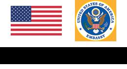 usa-embassy-logopost