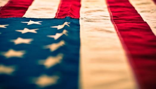 US Embassy – Ambasada americană la Bucureşti