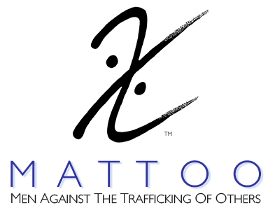 mattoo-logo-partner